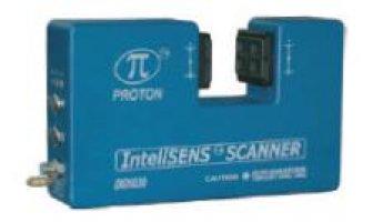 Extrusion Capillary Rheometer-laser diameter measuring instrument