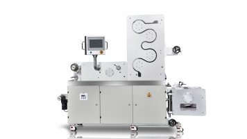 Small Machine Direction Orientor(MDO) & Casting film Machine